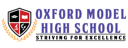 Oxford Model High School